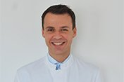 Dr. med. Robert Kirstein