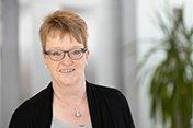 Kirsten Jander