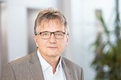 Klaus-Peter Wolter