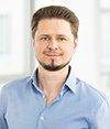 Klein Andreas
