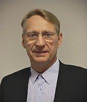 Andreas Sternhoff