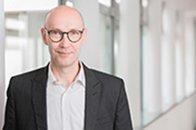 Dr. Christian Koßmann