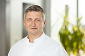 Dr. med. Florian Wissing