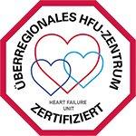 Logo HFU-Zentrum