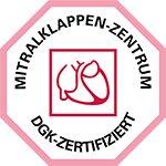 Logo Mitralklappen Zentrum