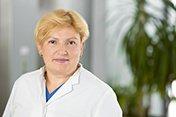 Dr. Maria Simon
