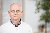 Markus Hildebrand
