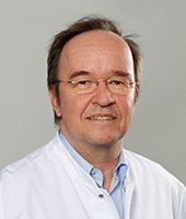 Dr. med. Jens Geiseler