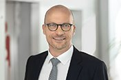 Matthias Suelmann