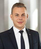 Matthias Wagner Krankenhausleitung Knappchaftskrankenhaus Dortmund