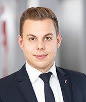 Matthias Wagner Krankenhausleitung Knappschaftskrankenhaus Luetgendortmund