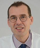 Dr. Clemens Dobis