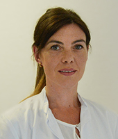 Dr. Kathrin Niemöller