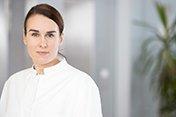 Lea-Verena Lohmann
