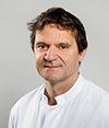 Andreas Düring
