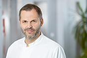 Jörg Kühn