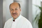 Mohammed Yossof Karim-Payab