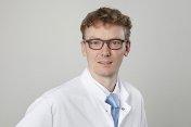 Dr. med. Christian Pennartz