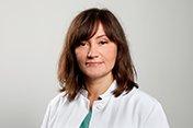 Diana Podolska
