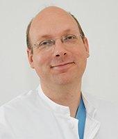 Prof. Dr. med. Björn Ellger