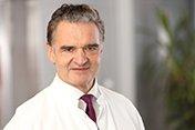 Prof. Dr. med. Karl-Heinz Bauer