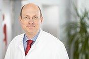 Prof. Dr. Ellger