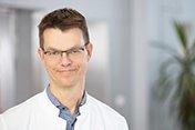 Prof. Dr. Thomas Griga