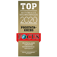 Prostatakrebs_2020