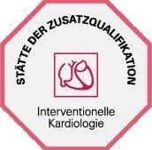 Qualifizierungsstaette Interventionelle Kardiologie