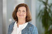 Sabine Röpke