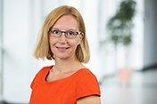 Sabrina Schlüter