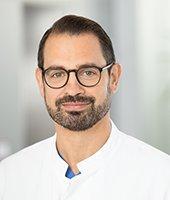 Dr. med. André Schilling