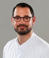 Dr. med. André Schillin