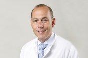 Dr. med. Frank Schmolling