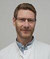 Gordon Schramm