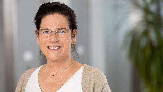 Manuela Matzker