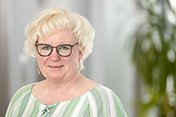Sibylle Hartmann
