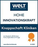 Siegel_Innovationskraft