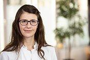 Dr. Tanja Söllner