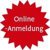 Starburst-Online-Anmeldung