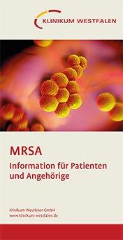 Titel MRSA