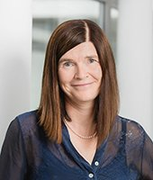 Dr. med. Anke Valkyser