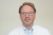 Dr. med. Thomas Wagener