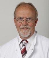 Dr. Rainer Walkenhorst
