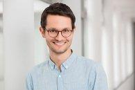 Dr. Johann Kimmich-Wruck