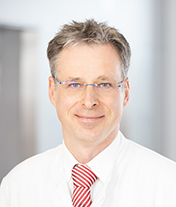 Dr. med. Thomas Barchfeld