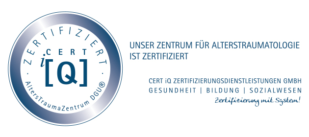 dgu_certiq_zertifiziert_logo_web_doppelte_groesse_neu