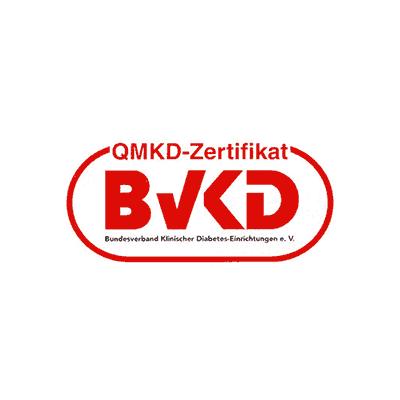 QMKD-Zertifikat