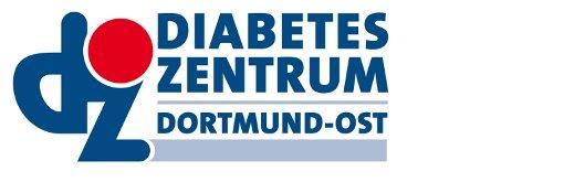 Diabetes Zentrum Dortmund-Ost
