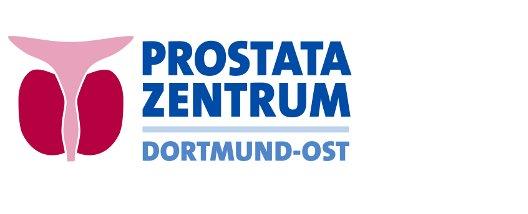 Prostata Zentrum